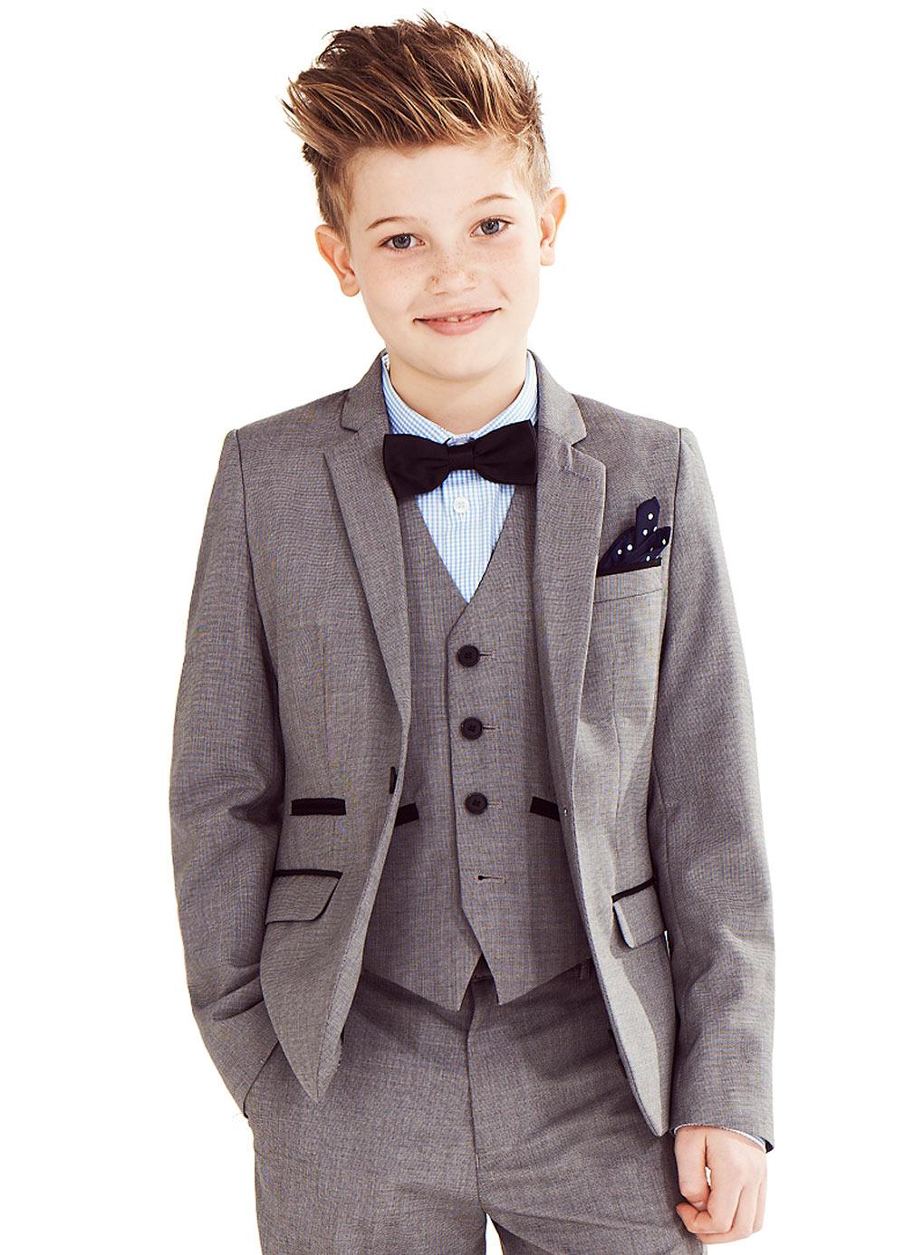 Costume (Suits Boy) – Rahul Sarees