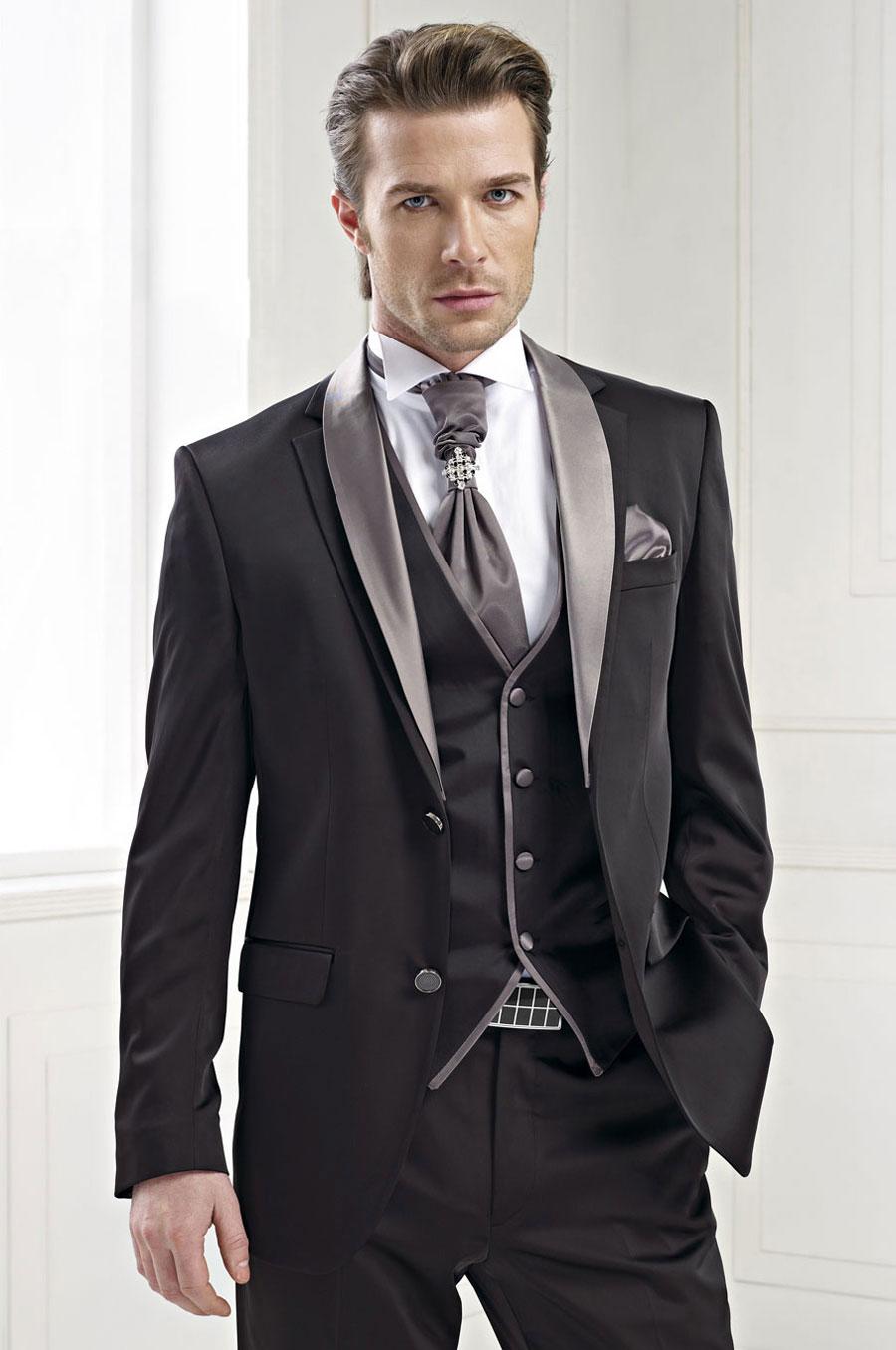 Wedding Suits Men 2 – Rahul Sarees
